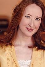 Jeanne Simpson's primary photo