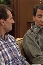 Image of Married with Children: Im-Po-Dent