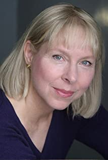 Sarah Kernochan Picture