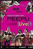Live aus Peepli - Irgendwo in Indien (2010)