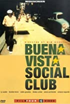 Image of Buena Vista Social Club