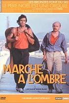 Image of Marche à l'ombre