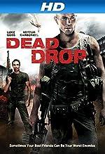 Dead Drop(2017)