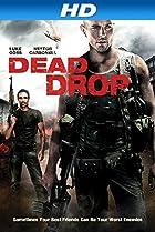 Image of Dead Drop