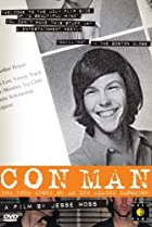 Image of Con Man