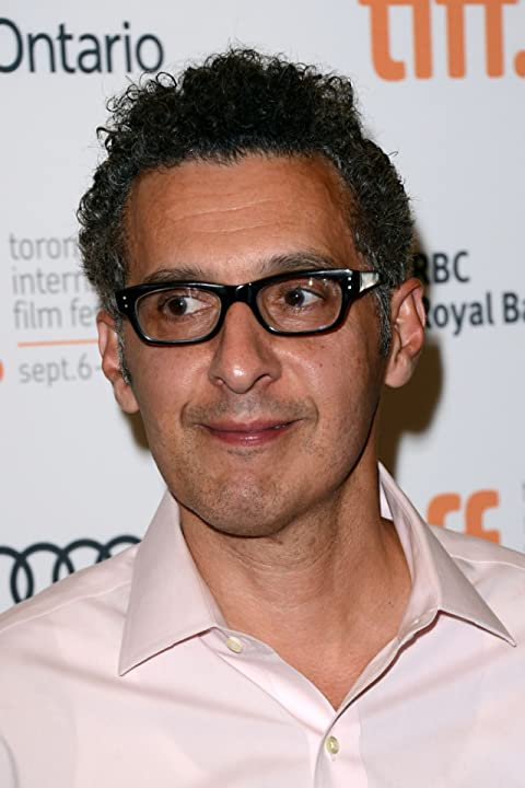 John Turturro at an event for The Master (2012)
