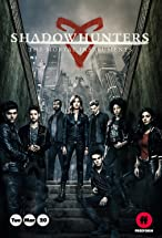 Primary image for Shadowhunters: The Mortal Instruments