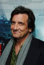 Griffin Dunne's primary photo