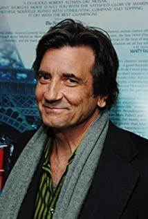 Griffin Dunne Picture