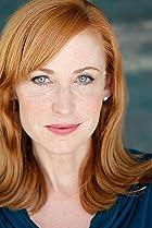 Image of Karen Strassman