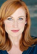 Karen Strassman's primary photo