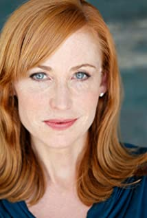 karen strassmankaren strassman league of legends, karen strassman, карен страссман, karen strassman twitter, karen strassman behind the voice actors, karen strassman voices, karen strassman facebook, karen strassman elise, karen strassman workaholics, karen strassman killing floor 2, karen strassman helena, karen strassman monster high, karen strassman imdb, karen strassman singing, karen strassman mortal kombat x, karen strassman fiora, karen strassman interview, karen strassman voice actor, karen strassman feet, karen strassman catty noir