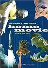 Home Movie