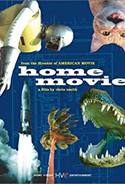Home Movie (2001) Poster - Movie Forum, Cast, Reviews