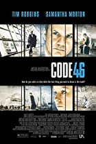 Image of Code 46
