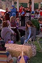 Image of Gilmore Girls: Knit, People, Knit!