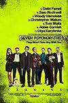 Watch: Ranking The Psychopaths In 'Seven Psychopaths'