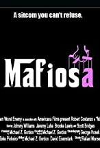 Primary image for Mafiosa