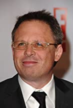 Bill Condon's primary photo