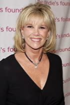 Image of Joan Lunden
