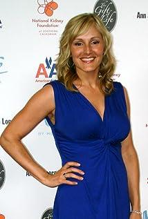 Elise Baughman Picture