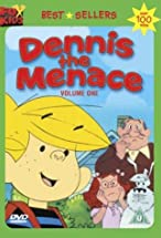 Primary image for Dennis the Menace