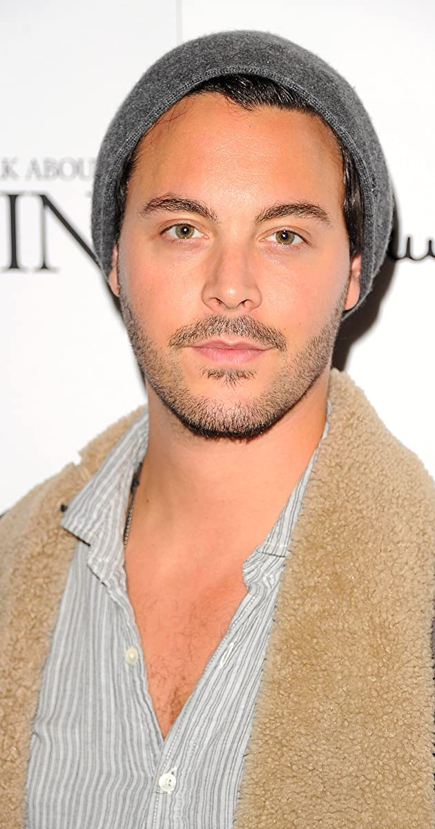 pictures amp photos of jack huston imdb
