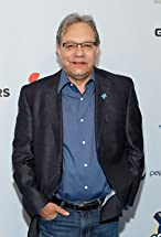 Lewis Black's primary photo