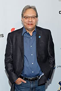 Lewis Black Picture