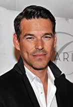 Eddie Cibrian's primary photo