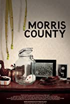Image of Morris County