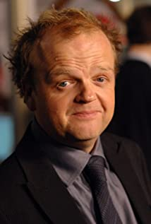 Toby Jones New Picture - Celebrity Forum, News, Rumors, Gossip