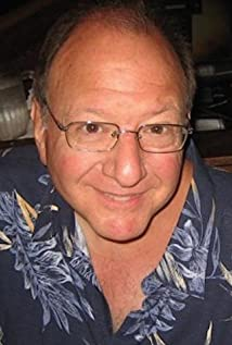Steve Stoliar Picture