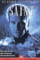 Image of The Saint