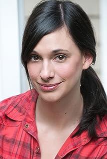 Laura Drake Mancini Picture
