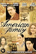 Primary image for American Family