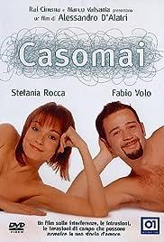 Casomai Poster