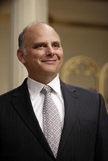 Aktori Kurt Fuller