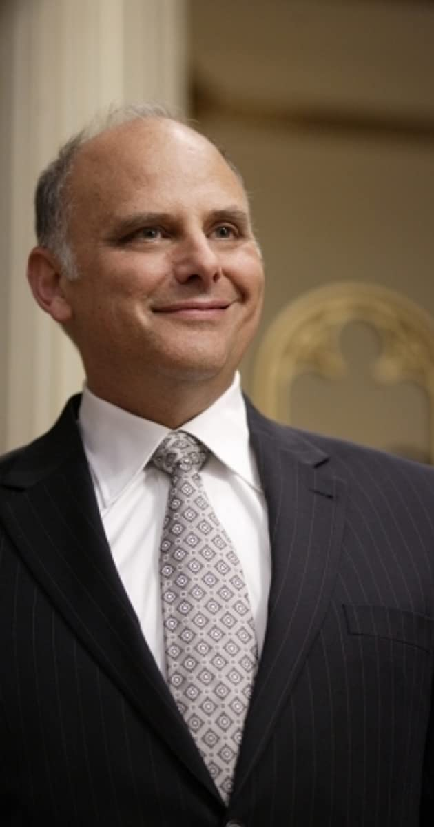 kurt fuller psychkurt fuller psych, kurt fuller, kurt fuller imdb, курт фуллер, kurt fuller scary movie, kurt fuller height, kurt fuller twitter, курт фуллер фильмография, kurt fuller mash, kurt fuller house, курт фуллер сверхъестественное, kurt fuller jeffrey tambor, курт фуллер доктор хаус, kurt fuller net worth, kurt fuller supernatural, kurt fuller wayne world, kurt fuller glee, kurt fuller grey's anatomy, kurt fuller desperate housewives, kurt fuller army