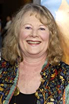 Image of Shirley Knight