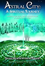 Primary image for Astral City: A Spiritual Journey