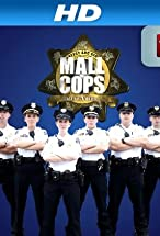 Primary image for Mall Cops: Mall of America