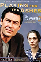 Image of The Inspector Lynley Mysteries: Playing for the Ashes