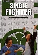 Single Fighter