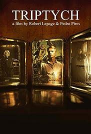 Triptyque(2013) Poster - Movie Forum, Cast, Reviews