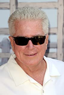 Huell Howser Picture