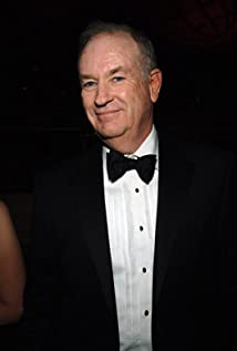 Bill O'Reilly Picture