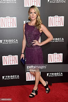 Image result for THEODORA MIRAnne MOVIES AND TV SHOWS