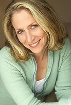 Carrie Aizley's primary photo