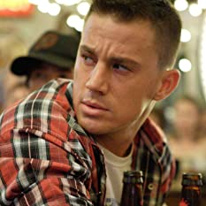 Channing Tatum in Stop-Loss (2008)